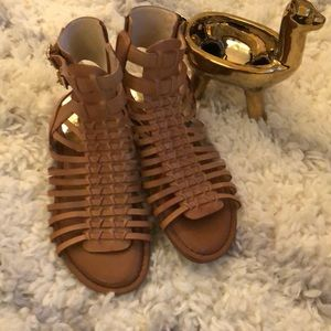 🍂🍂Vince Camuto